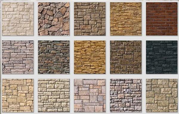 Lý do nên chọn gạch lát nền vân gỗ đồng tâm