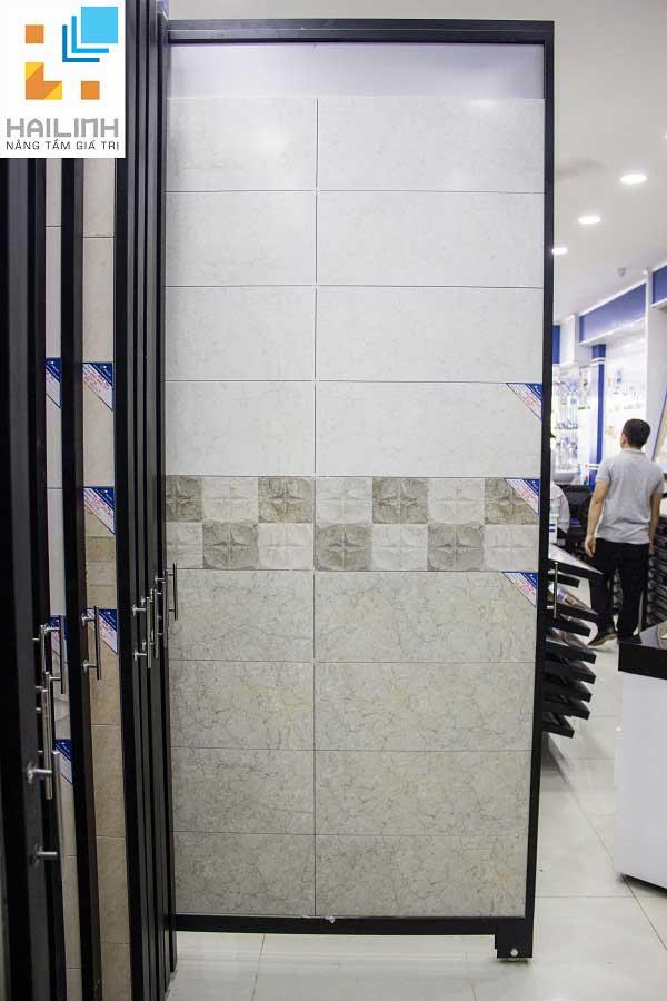gach-dong-tam-tai-Showroom-532-Duong-Lang