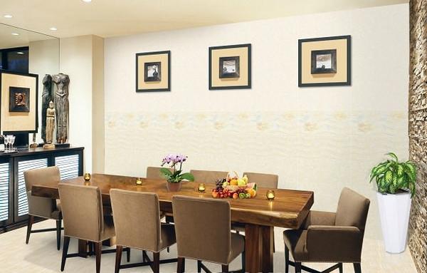 gạch ốp tường Thạch Bàn 30x30 đẹp nhất