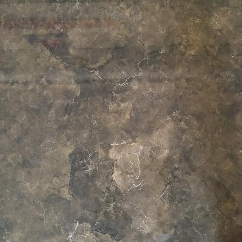 gach-op-tuong-thach-ban-60x60-dep-nhat-4