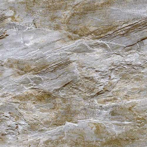 Top 5 mẫu gạch ốp tường Thạch Bàn 30x60 đẹp nhất
