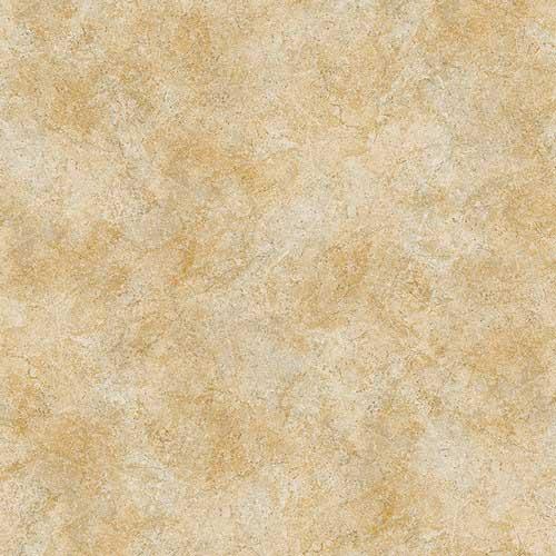 mẫu gạch ốp tường Thạch Bàn 80x80 đẹp nhất