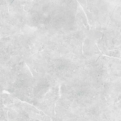 Top 5 mẫu gạch ốp tường Thạch Bàn 80x80 đẹp nhất