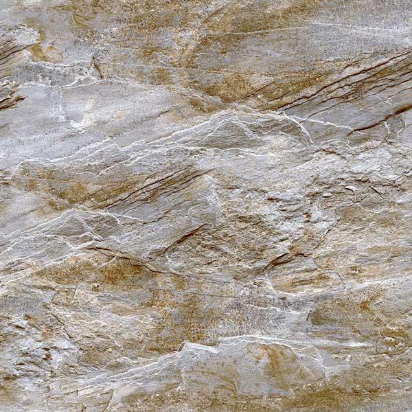 gạch thạch bàn