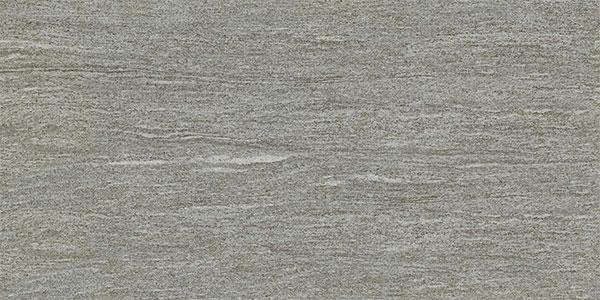 Viglacera BS3604