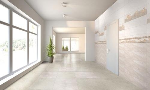 Những mẫu gạch lát nền 800x800 của Thạch Bàn bạn không nên bỏ qua