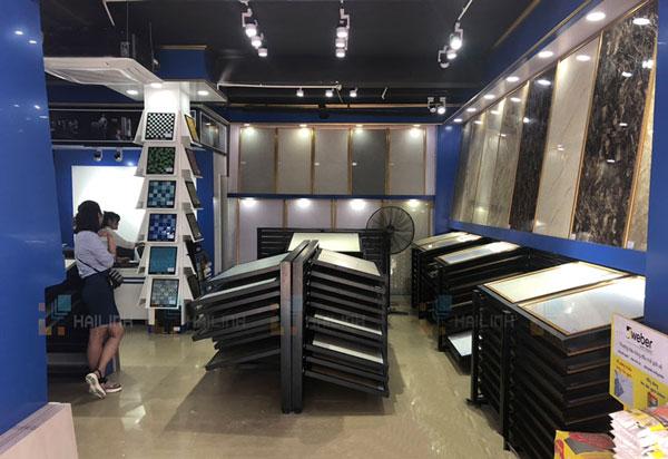 Hướng dẫn mua gạch lát nền ở Long Biên chuẩn nhất (2)