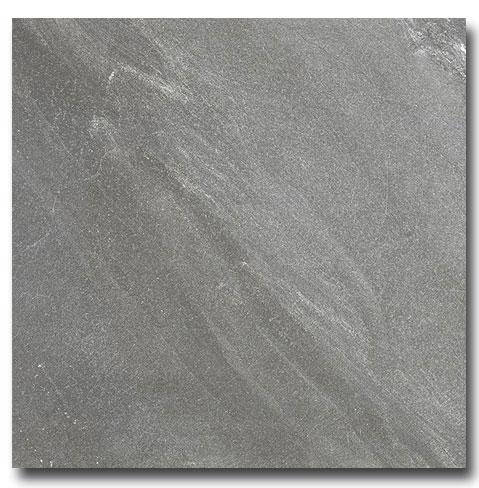 Gạch vietceramics burling stone