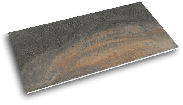 5 mẫu gạch lát nền vân đá Vietceramics tốt nhất hiện nay