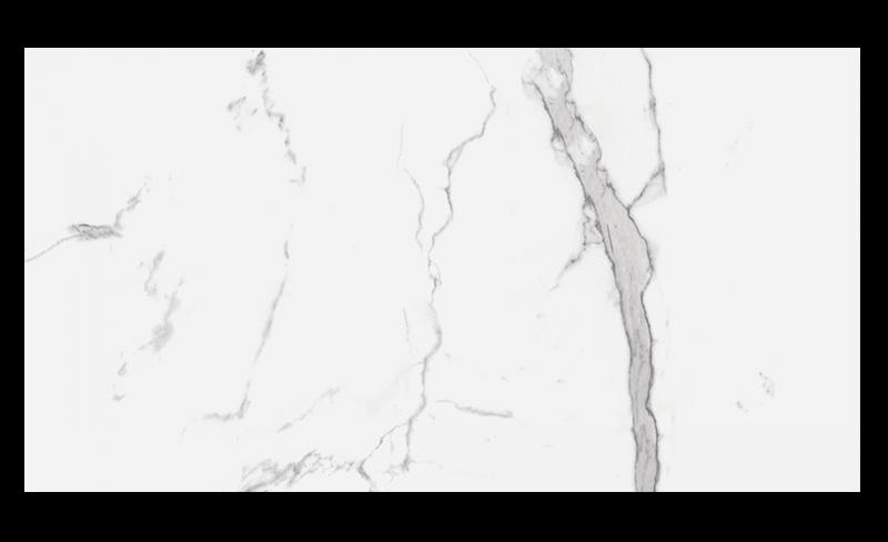 gach-op-lat-dpalais-vietceramic-300x300px1