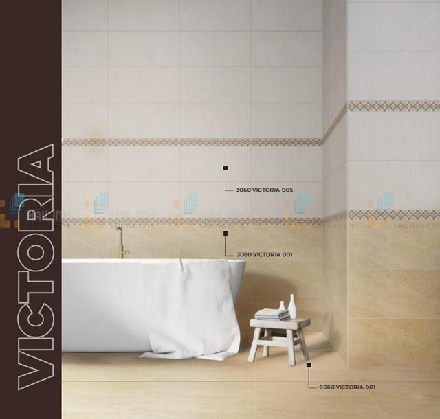 [Tư vấn] Chọn gạch ốp lát Viglacera cho phòng ngủ chuẩn 100%