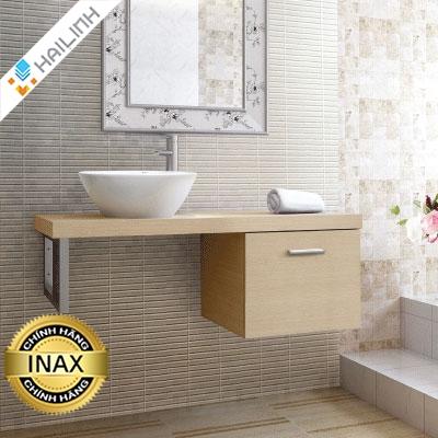 INAX CB1206-4IF-B