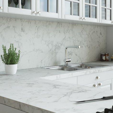 Tại sao phải thi công gạch granite với keo dán gạch