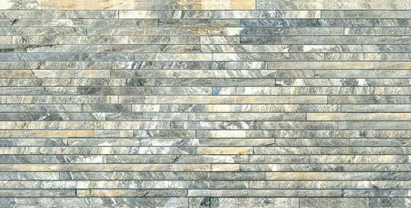 Gạch ốp tường Viglacera GW3622