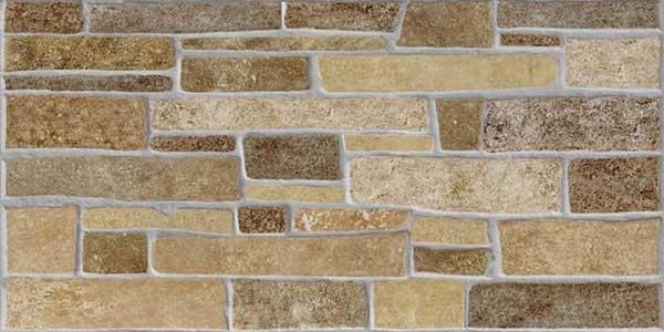 Gạch ốp tường Viglacera GW3601