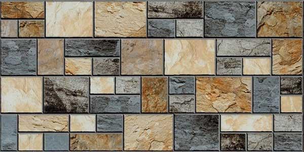 Gạch ốp tường Viglacera GW3616