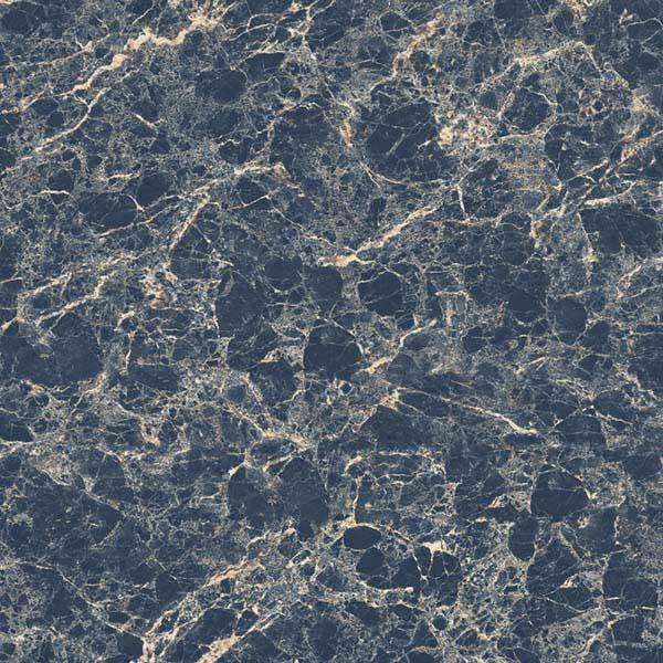 Viglacera ECO-628