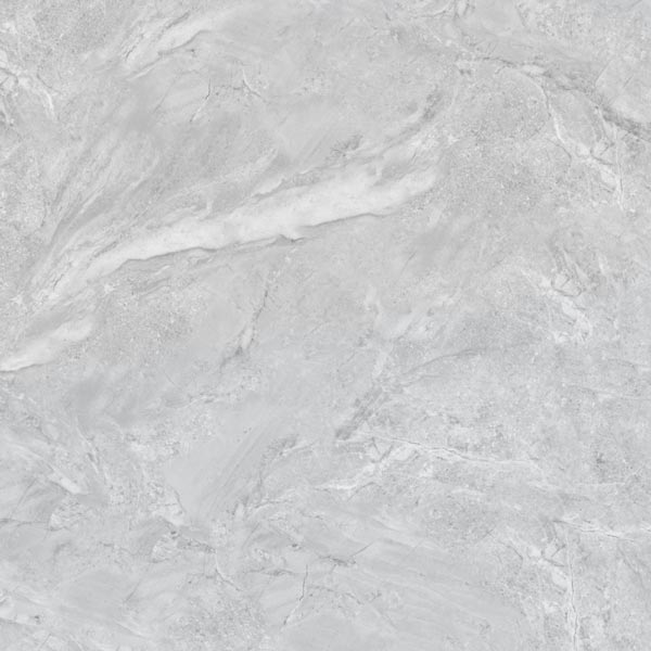 Mẫu gạch lát nền Viglacera ECO-629