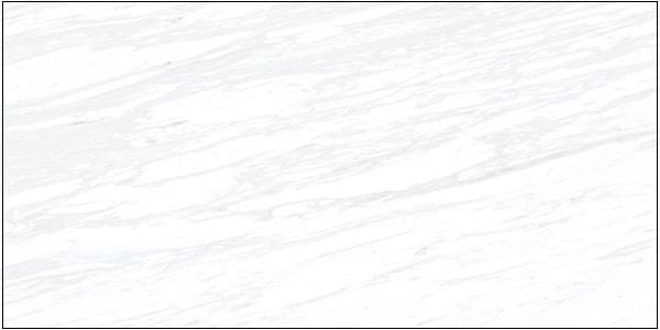 Gạch ốp tường 30x60 màu trắng Viglacera PM3680