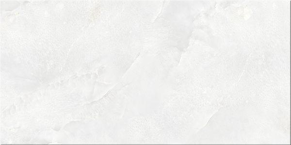 Gạch ốp tường Viglacera UB 3665