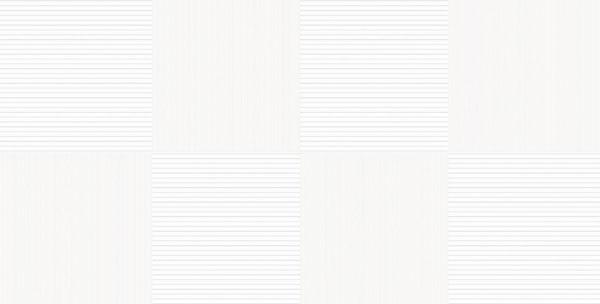 Gạch ốp tường 30x60 màu trắng Viglacera KQ3615