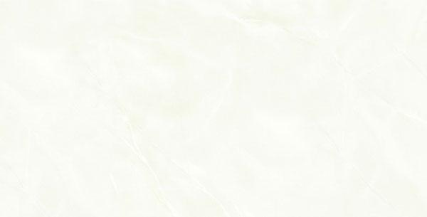 Gạch ốp tường Viglacera F3619