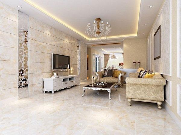 Những lí do nên mua gạch ốp tường trang trí phòng ngủ của Taicera, mua ở đâu chất lượng?