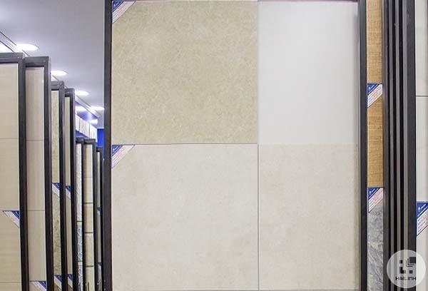 Địa chỉ cung cấp mẫu gạch 80x80 chính hãng