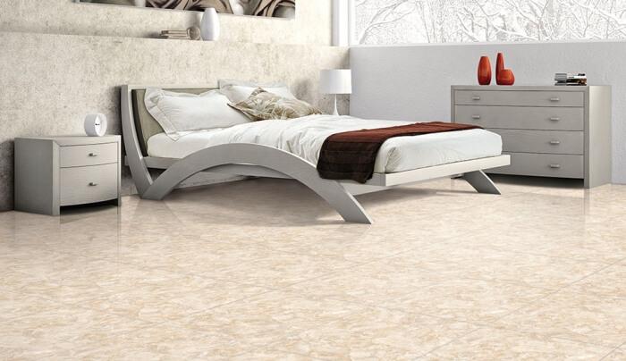 Các loại gạch granite phổ biến trên thị trường hiện nay