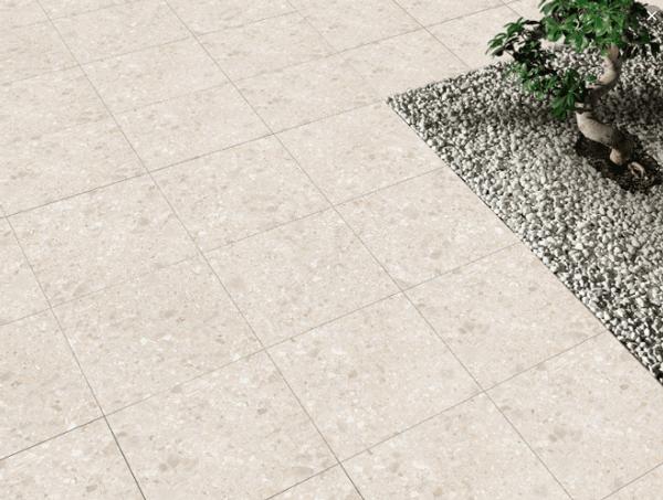 mẫu gạch chống trơn ngoài trời đẹp nhất mọi thời đại 7