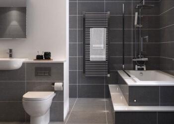 TOP 20++ mẫu gạch lát nền phòng ngủ đẹp - hot nhất 2021 & lưu ý khi chọn