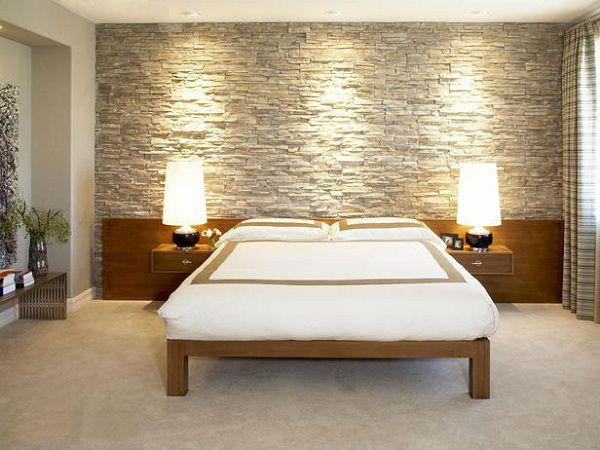 Cách chọn mẫu gạch ốp chân tường đẹp 2020 cho nhà ở