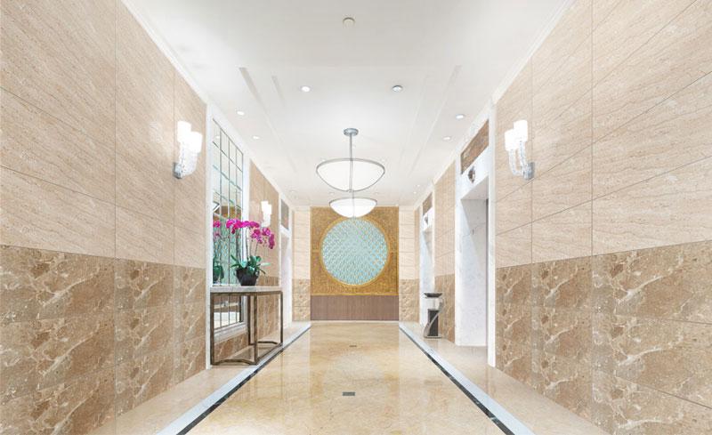 Cách chọn gạch ốp tường 40x80 cao cấp cho biệt thự