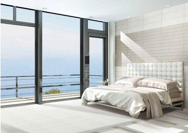 TOP 20++ mẫu gạch lát nền phòng ngủ đẹp - hot nhất 2021 & lưu ý khi chọn 10