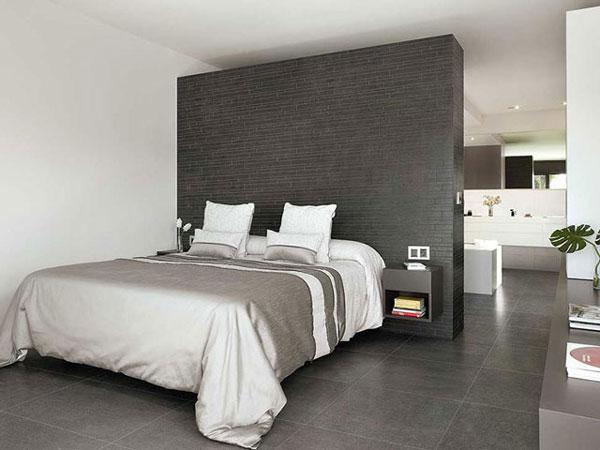 TOP 20++ mẫu gạch lát nền phòng ngủ đẹp - hot nhất 2021 & lưu ý khi chọn 11