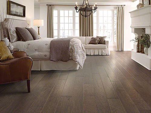 TOP 20++ mẫu gạch lát nền phòng ngủ đẹp - hot nhất 2021 & lưu ý khi chọn 18