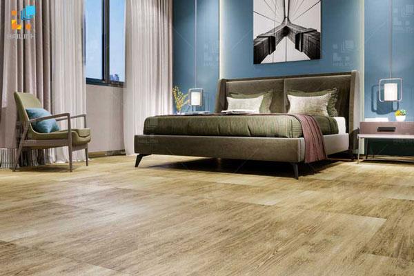TOP 20++ mẫu gạch lát nền phòng ngủ đẹp - hot nhất 2021 & lưu ý khi chọn 4