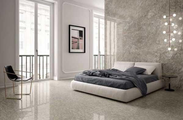 TOP 20++ mẫu gạch lát nền phòng ngủ đẹp - hot nhất 2021 & lưu ý khi chọn 6
