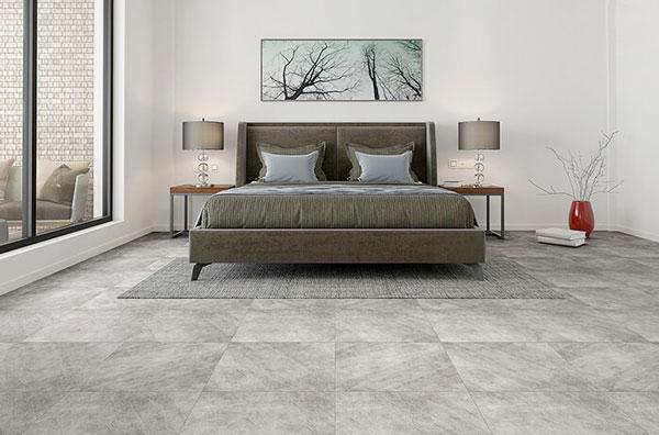 TOP 20++ mẫu gạch lát nền phòng ngủ đẹp - hot nhất 2021 & lưu ý khi chọn 7