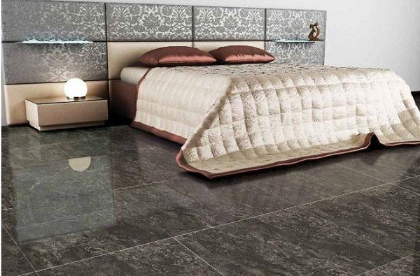 TOP 20++ mẫu gạch lát nền phòng ngủ đẹp - hot nhất 2021 & lưu ý khi chọn 9