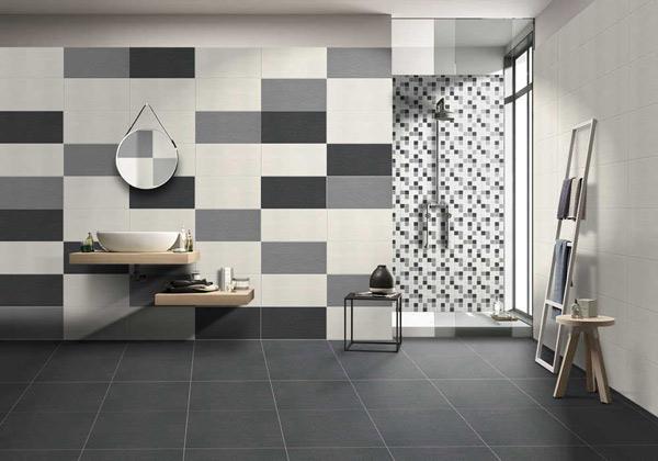 BST gạch lát nhà tắm màu xám đẹp được yêu thích nhất hiện nay 3
