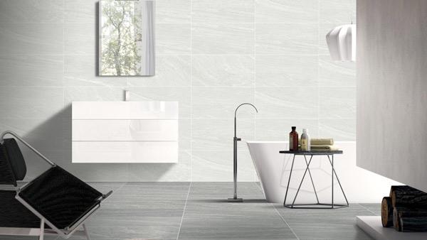 BST gạch lát nhà tắm màu xám đẹp được yêu thích nhất hiện nay 4