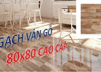 Chọn mẫu gạch lát nền 800x800 chuẩn nhất cho ngôi nhà hiện đại