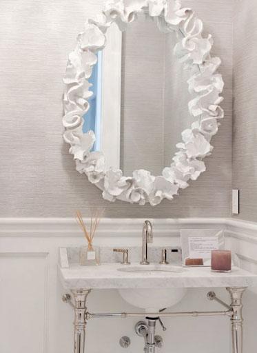 Điểm danh những phụ kiện trang trí nhà vệ sinh không thể bỏ qua 2